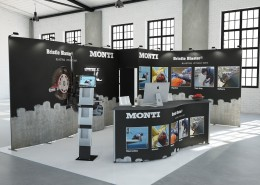 Monti-Flexiwall-25m²_1