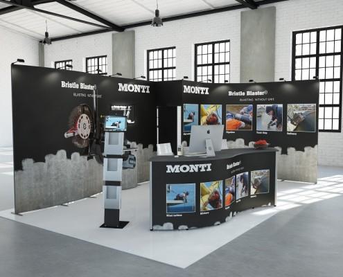 Monti-Flexiwall-25m²_1